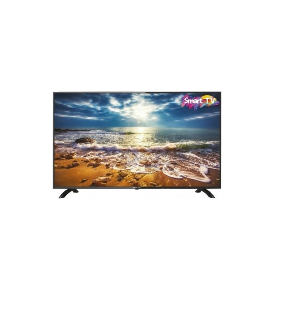 "Awox A204300S 43"" Full HD Android Smart LED TV"